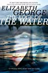 The Edge of the Water (Whidbey Island Saga, #2)