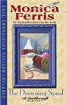 The Drowning Spool (A Needlecraft Mystery, #17)