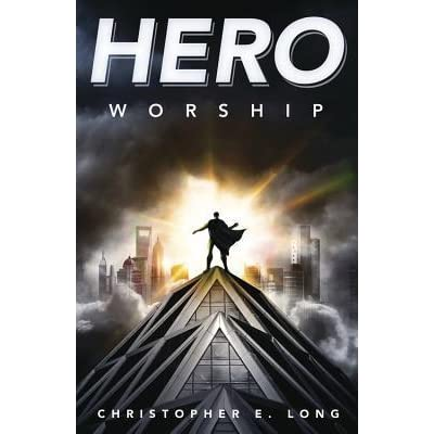 hero worship essay Hero and hero worship essay school as a social system essays.