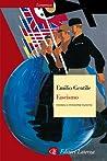 Fascismo: Storia e interpretazione