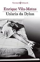 Un'aria da Dylan