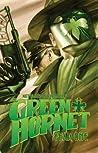 Green Hornet, Year One by Matt Wagner
