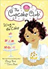 Icing on the Cake (The Cupcake Club, #4)