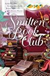 Smitten Book Club (Smitten, #3)