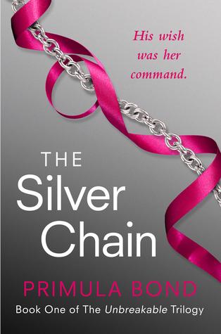 The Silver Chain by Primula Bond