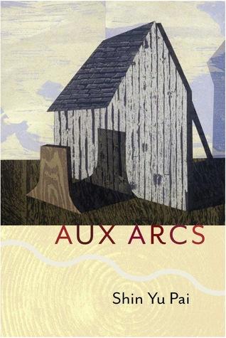 AUX ARCS by Shin Yu Pai