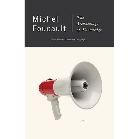 a comparison of michel foucault and lao tzu two philosophers What did sartre and foucault think of each other i can say that the two people were different what did michel foucault and jacques derrida think of each other.