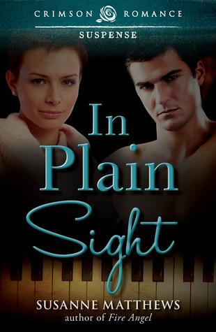 In Plain Sight by Susanne Matthews
