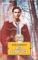 Real Cowboys (Home on the Ranch #31)