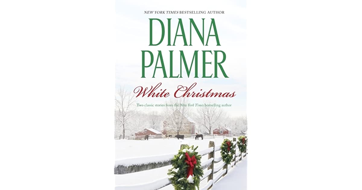 Christmas Hater.White Christmas Woman Hater The Humbug Man By Diana Palmer