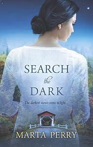 Search the Dark (Watcher in the Dark, #2)