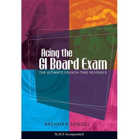 Exam 461 Book