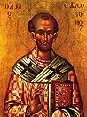 Homilies on Galatians, Ephesians, Philippians, Colossians, Th... by John Chrysostom