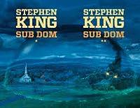 Sub Dom, 2 volume