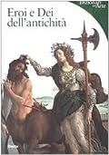 Eroi e Dei dell'antichità