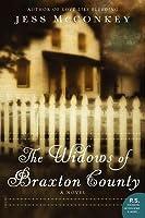 The Widows of Braxton County