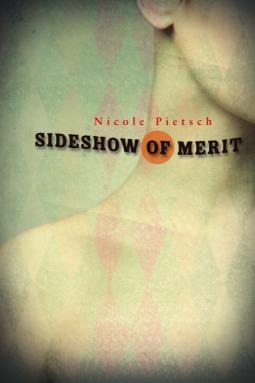 Sideshow of Merit