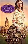 With Autumn's Return (Westward Winds, #3)