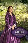 Love's Sweet Beginning (Sisters at Heart, #3)