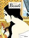 La reine indécise (Beauté, #2)