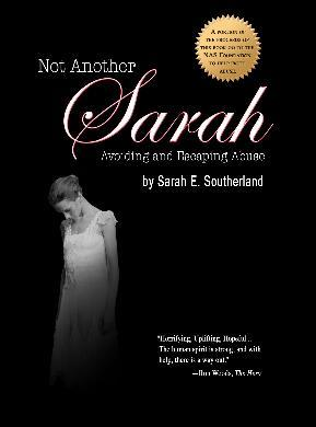 Not Another Sarah: Avoiding And Escaping Abuse