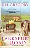 Larkspur Road (Lonesome Way #2)