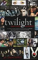 Twilight director's notebook: het persoonlijke dagboek van de regisseur van Twilight