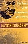 An Autobiography:...