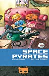 Space Pyrates