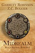 Midrealm (Realm Keepers, #1)