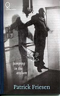 Jumping in the Asylum