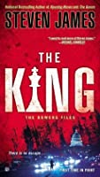 The King (The Patrick Bowers Files, #6)