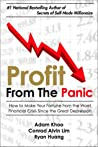 Profit From The Panic