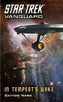 In Tempest's Wake (Star Trek: Vanguard, #9)