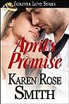 April's Promise