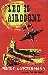 Leo 25 Airborne