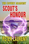 Scout's Honour (The Covert Academy, #1.5)