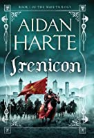 Irenicon (The Wave Trilogy, #1)