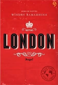 London: Angel