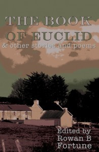 The Book of Euclid: Poems & Stories