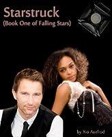 Starstruck - A Serial Novel