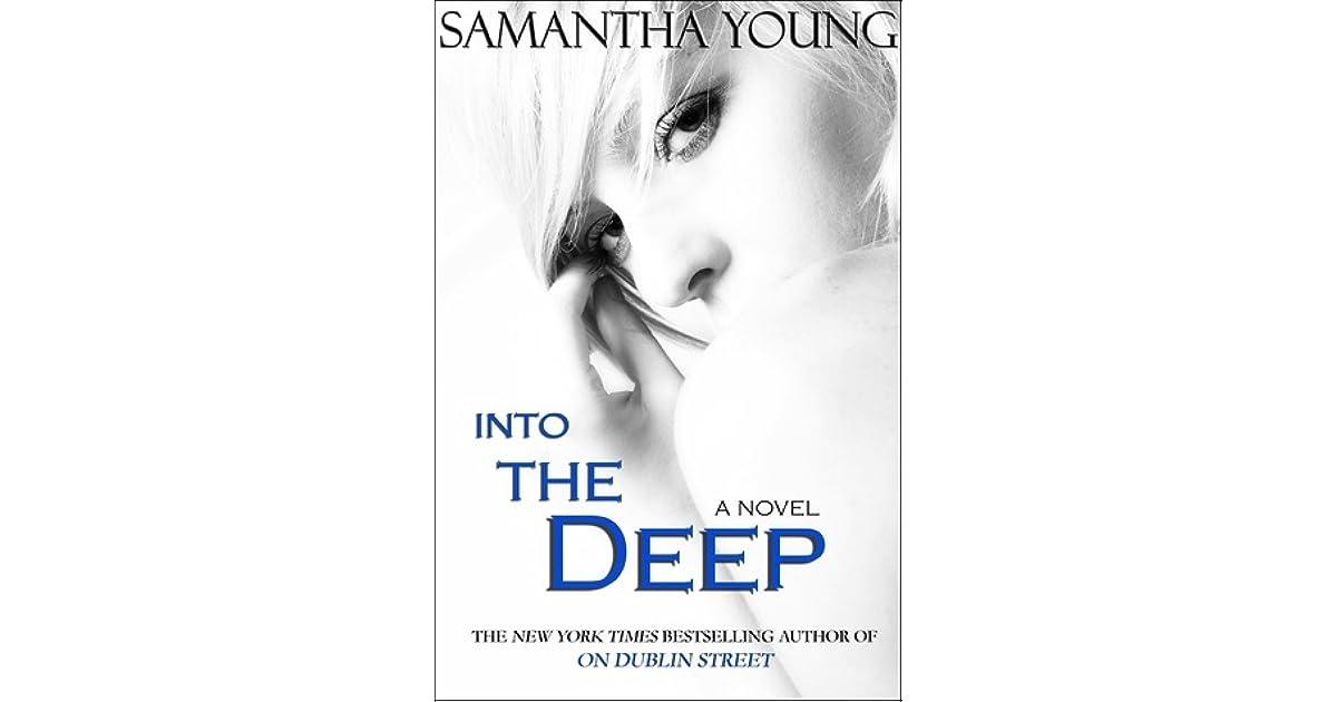 Slumber Samantha Young Epub