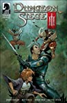 Dungeon Siege III #3