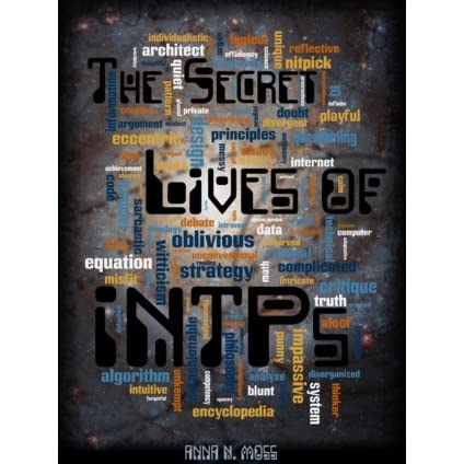 The secret lives of intps