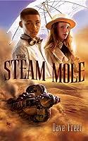The Steam Mole