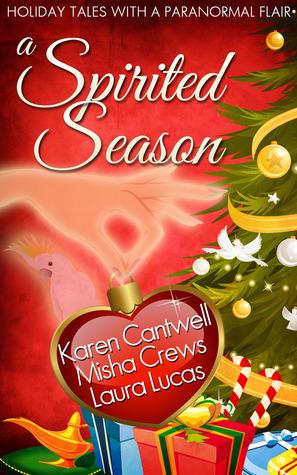 A Spirited Season
