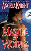 Master of Wolves (Mageverse, #3)
