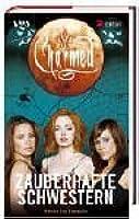 Pforte Ins Jenseits (Charmed: Zauberhafte Schwestern, #31)