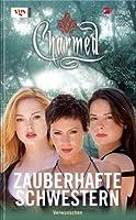 Verwunschen (Charmed: Zauberhafte Schwestern, #50)