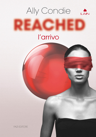 Reached. L'arrivo (Matched #3)